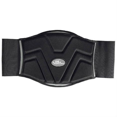 Motorcycle Kidney Belts